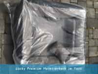 Lucky-Premium-Heimtierkorb-03