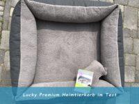 Lucky-Premium-Heimtierkorb-05