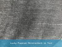 Lucky-Premium-Heimtierkorb-07