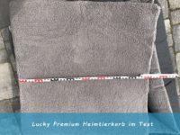 Lucky-Premium-Heimtierkorb-16