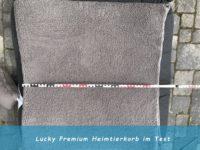 Lucky-Premium-Heimtierkorb-20